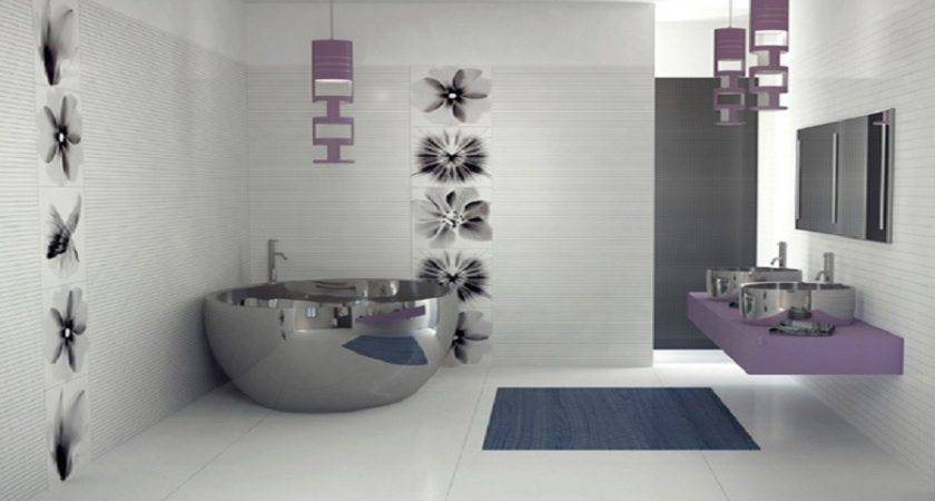 Decorating Ideas Small Apartment Bathrooms