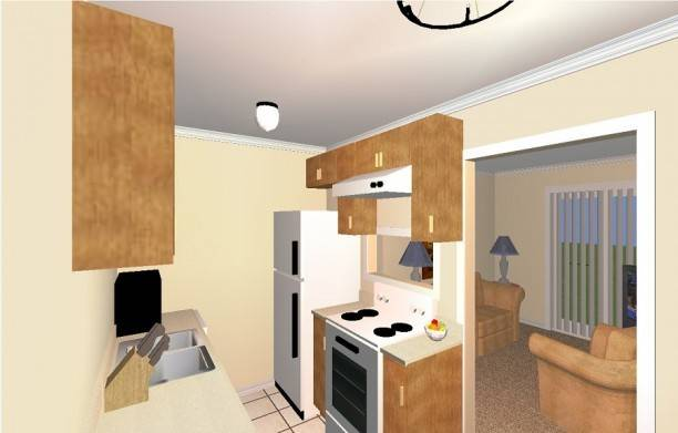 Decorating Ideas Small Apartments Apartment