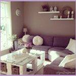 Decorating Small Living Rooms Ideas Home Design