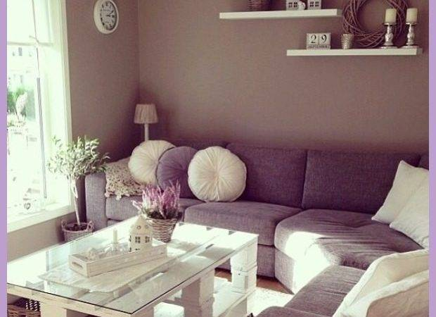 Decorating Small Living Rooms Ideas Homedesigns