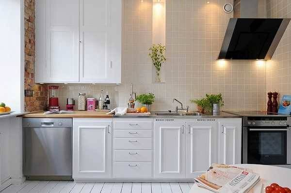 Decorating Small Spaces Apartment Ideas Optimized