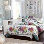 Decorating Teenage Girl Bedroom Ideas Home Interior