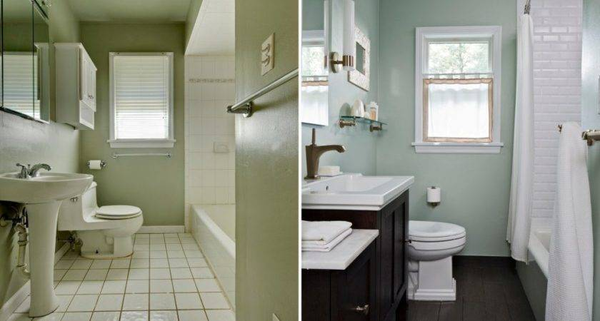 Decorating Tight Budget Home Ideas