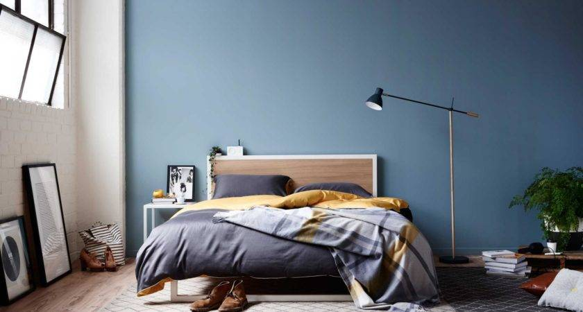 Decorating Tips Style Perfect Bedroom