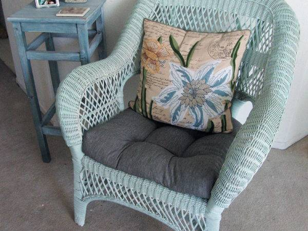 Decorating Your Living Room Tight Budget Shabby