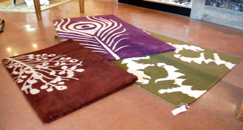 Decoration Carpets Designs Patterns Accesorries