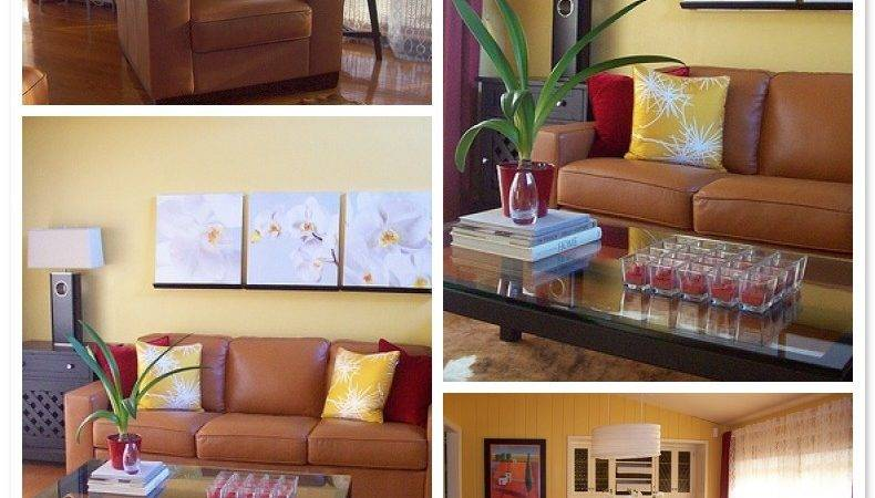 Decoration Cheap Decorating Ideas