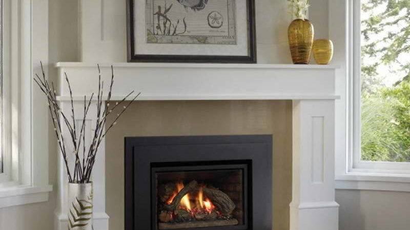 Decoration Chimney Mantel Ideas Your Fireplace Fire