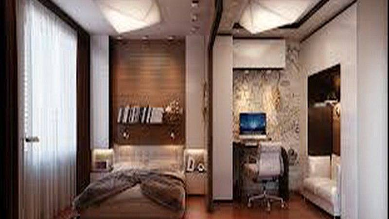 Decoration Decorating Ideas Studio Apartments