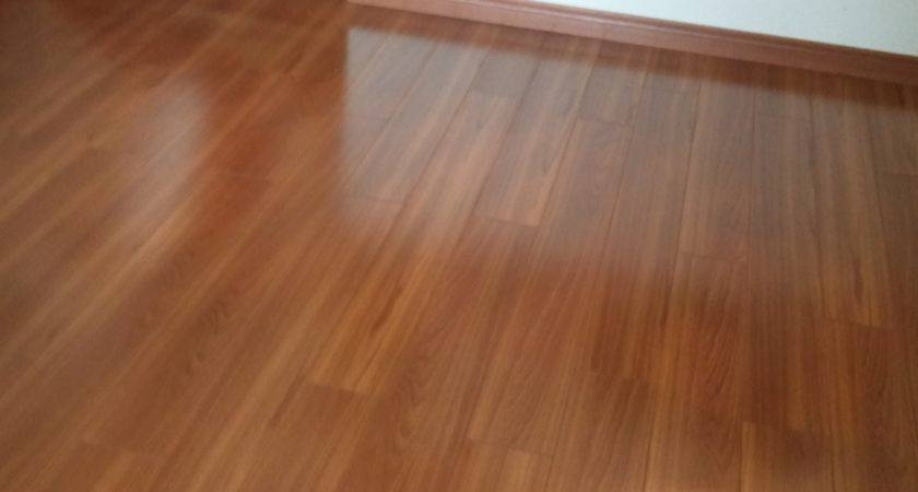 Decoration Featured Wood Floor Mesmerizing