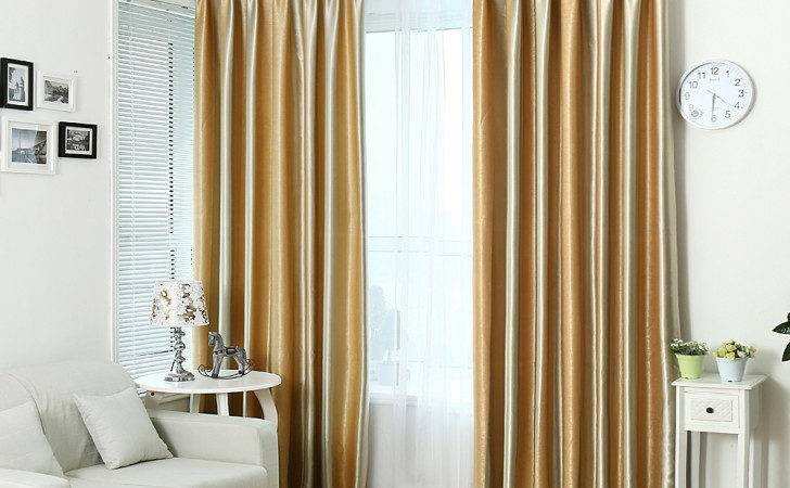 Decoration Ideas Guide Buy Bedroom Blackout Curtains
