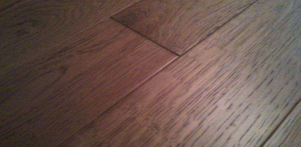 Decoration Laminate Flooring Real Wood Your