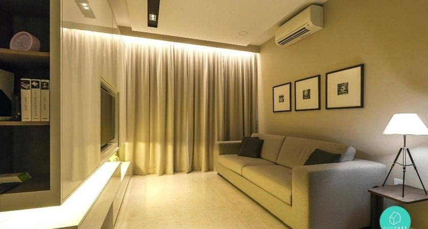 Decoration Minimalist Home Interior Design Photos