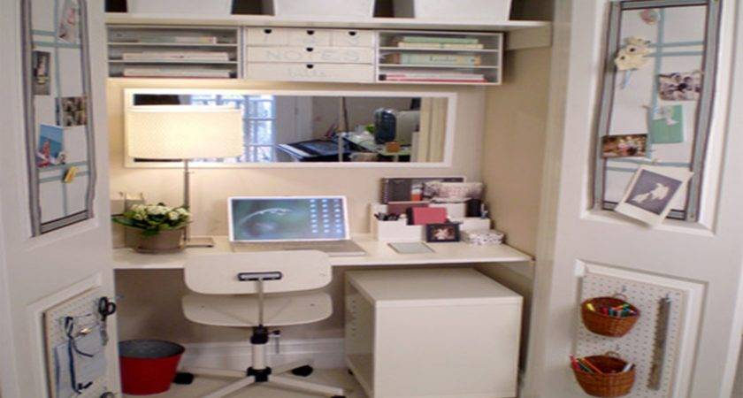 Decorations Awesome Modern Home Office