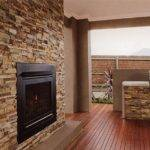 Decorations Decoration Fireplace Designs Brick