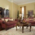 Decorative Best Living Room Furniture Using Victorian
