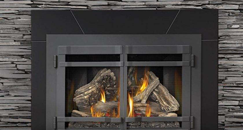Decorative Fireplace Inserts Living Room Electric