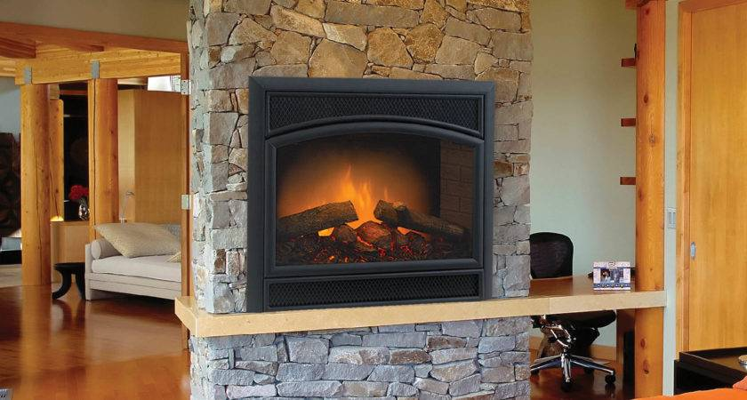 Decorative Fireplace Inserts Office Bedroom