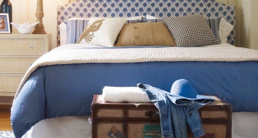 Decorative Headboard Designs Your Bed Wooden