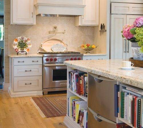 Decorative Range Hood Ideas Remodel Decor