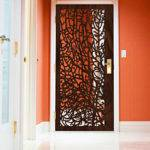 Decorative Wood Interior Design Decor Artsigns Interiors