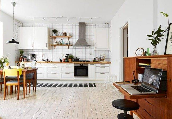 Decordots Scandinavian Interiors