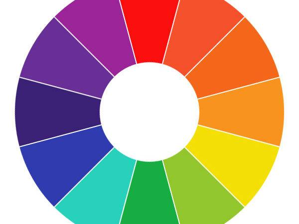 Defining Recognizing Colors