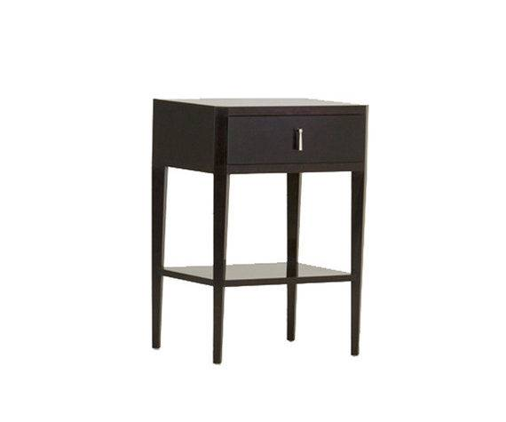 Dering Hall Buy Parmalee Nightstand Small Night Stands
