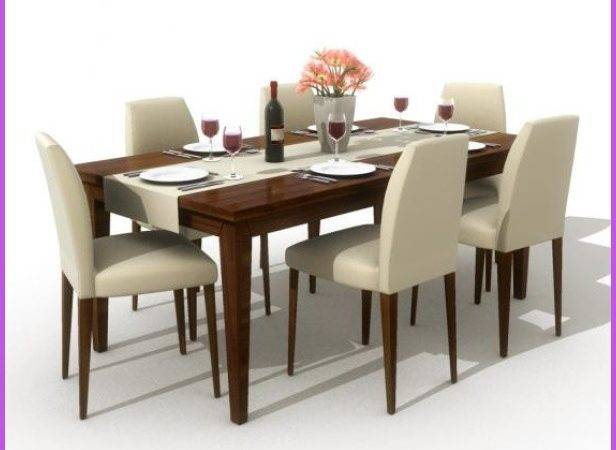 Design Dining Table Designs Home Homedesignq