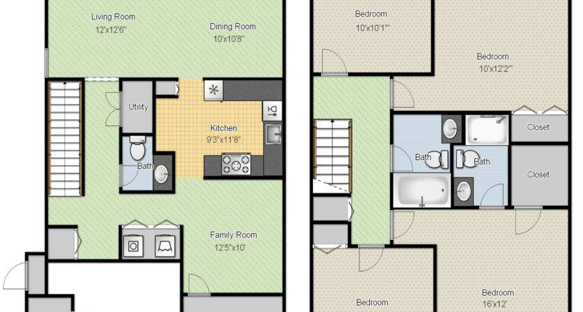Design Floor Plan Yourself Tavernierspa