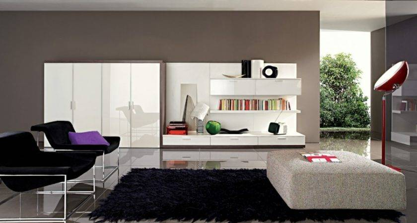 Design Furniture Layout Roomadmirable Media Room