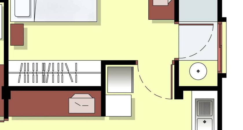 Design Kitchen Layout Tool School Designer