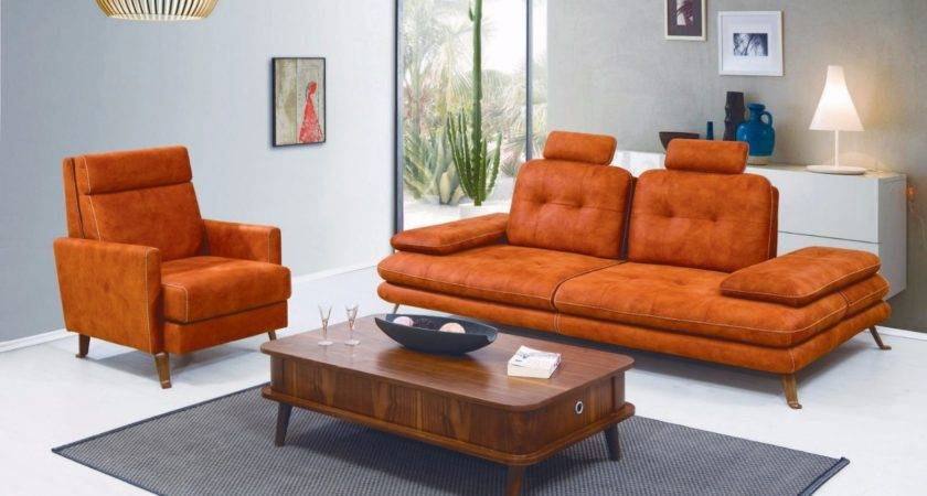 Design Modern Sofa Set Corner Sectional Sets