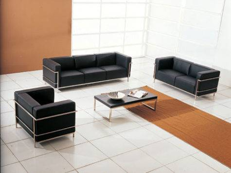 Design Sofa Set