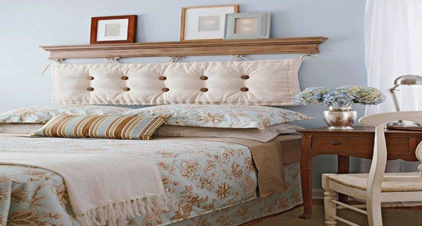 Design Your Bed Headboard Ideas Cool Designs