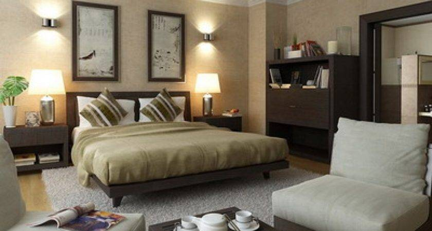Design Your Dream Room Best Bedroom Interior