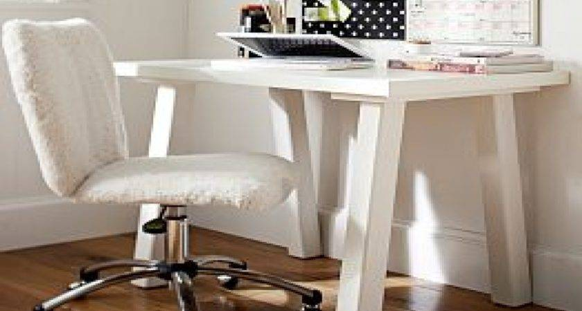 Design Your Own Bed Pbteen Pottery Barn Teen Desk Small