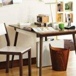 Design Your Own Home Office Space House Ideas