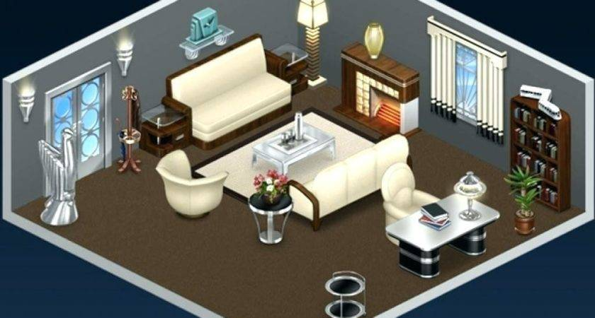 Design Your Own House Interior Game Psoriasisguru
