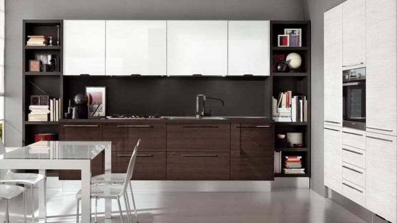 Design Your Own Kitchen Related Keywords Suggestions