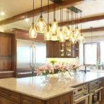Design Your Own Kitchen Remodel Peenmedia