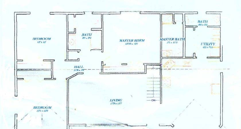 Design Your Own Mansion Floor Plans Home