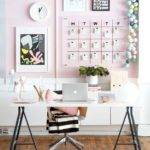 Design Your Own Office Space Adammayfield