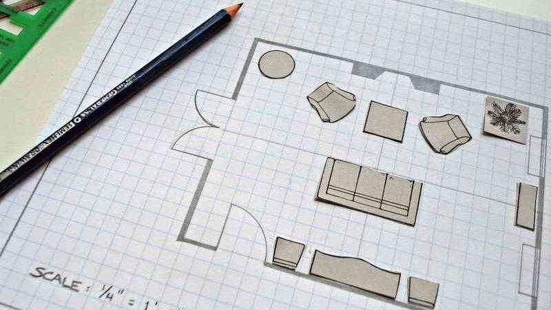 Design Your Own Room Layout Fortikur