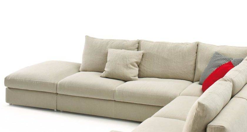 Designer Leather Sectional Sofas Sofa Design