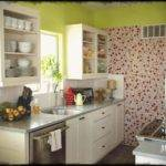 Designs Apartment Kitchen Decorating Ideas Budget