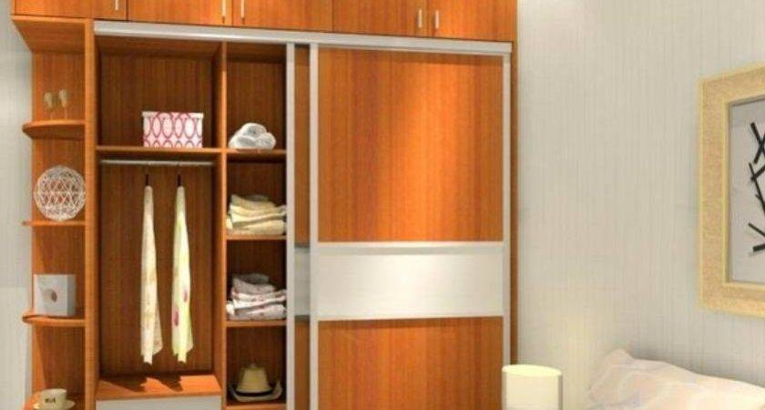 Designs Built Wardrobes Storage Cabinets Bedroom