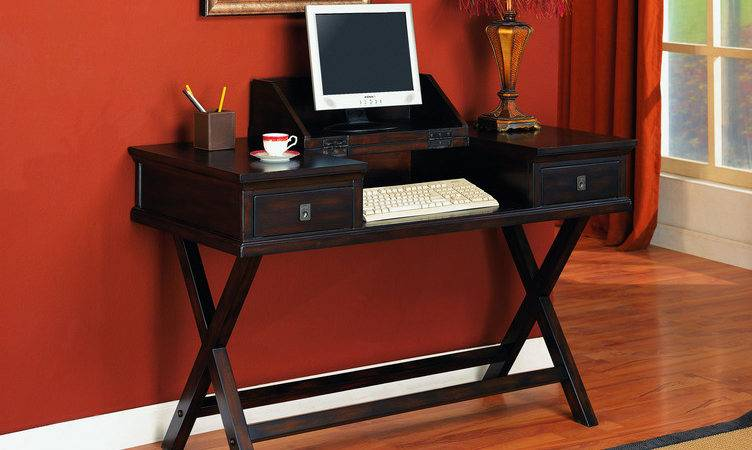 Designs Mod Artsy Apartment Home Office Small