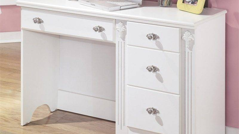 Desk Bedrooms Student Desks Home College