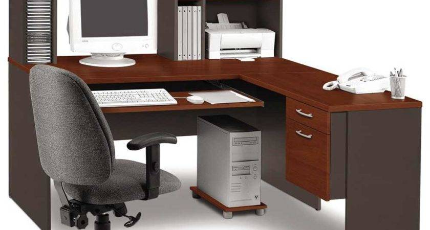 Desk Prices Office Furniture